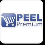Module PEEL Premium