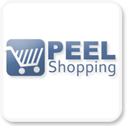 PEEL Shopping