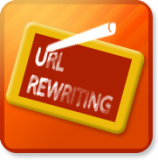 Module URL REWRITING