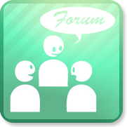 Module FORUM