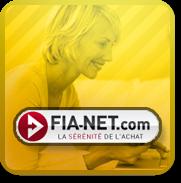 Module SCEAU DE CONFIANCE - FIANET