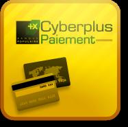 Module Cyberplus / SystemPay pour PEEL