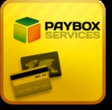 Module PAYBOX pour PEEL