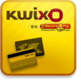 Module RECEIVE AND PAY / KWIXO
