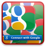 Module GOOGLE Connect