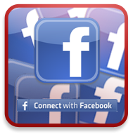 Module FACEBOOK Connect