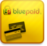 Module BLUE PAID pour PEEL