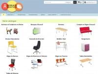 mobilier-de-bureau.shop