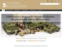 Figurines & Collections