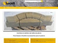 Lucet