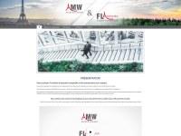 AMW FL Associés