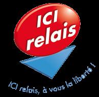 Icirelais