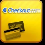 Module de paiement hébergé Checkout.com