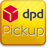 Module DPD Pickup