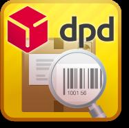 Module DPD