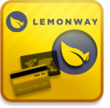 Module de paiement Lemon Way