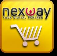 Module Nexway