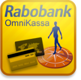 Module Rabobank Omnikassa pour PEEL