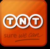 Module TNT