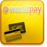 Module Worldpay pour PEEL