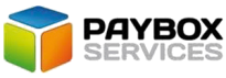 PAYBOX SYSTEM