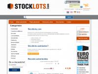 Stocklots.com